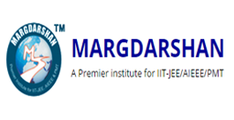 MARGDARSHAN - A Premier institute for
