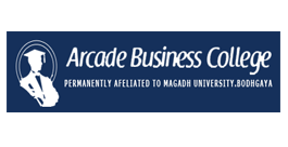 Arcade Business College