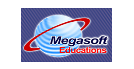 MEGASOFT EDUCATION