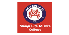 MGM College